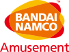 BANDAINAMCO Amusement