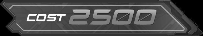 COST2500