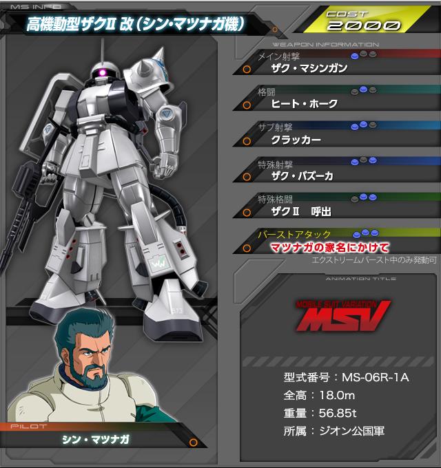 Gundam seed destiny extreme erotic manga - 2 5